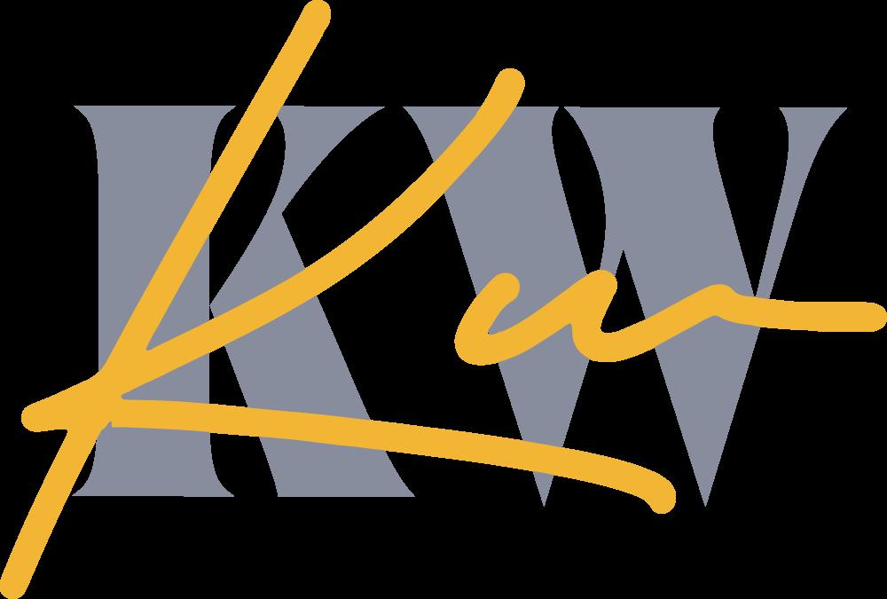 Kevin Witkowski